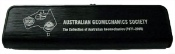 image of the Australian Geomechanics USB stick