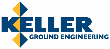 Keller Ground Engineering