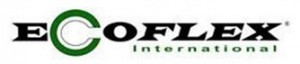 ecoflex-international-logo