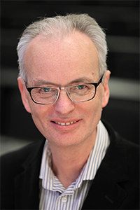 Professor_Richard_Jardine